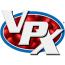 Vpx brand logo