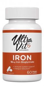 UltraVit Iron