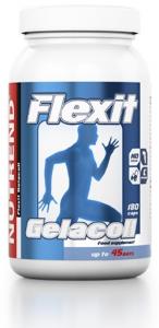 Nutrend Flexit Gelacoll