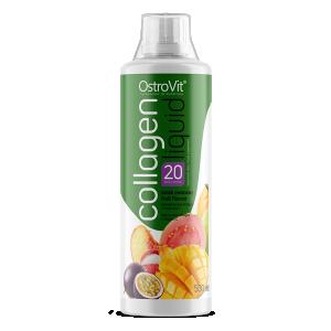 OstroVit Collagen Liquid
