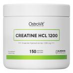 OstroVit Creatine HCL 1200 Креатин