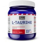 UNS L-Taurine L-Taurīns Aminoskābes