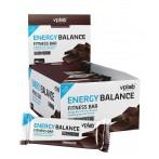 VPLab Energy Balance Напитки И Батончики