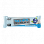 VPLab Best Meal Replacement Bar Drinks & Bars