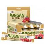 VPLab Vegan Protein Bar