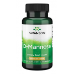 Swanson D-Mannose 700 mg