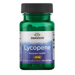 Swanson Lycopene 20 mg
