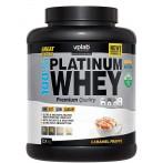 VPLab 100% Platinum Whey Proteins