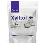 OstroVit Xylitol