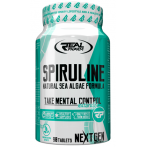 Real Pharm Spiruline