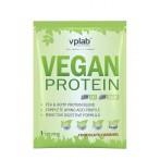 VPLab Vegan Protein Протеины