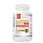 WISH Pharmaceutical Rhodiola Rosea Extract 200 mg