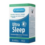 VP laboratory Ultra Sleep