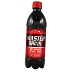 Activlab Master Drink Аминокислоты Напитки И Батончики