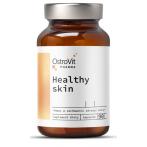 OstroVit Healthy Skin