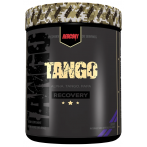 Redcon1 Tango Creatine Post Workout & Recovery