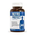 A-Z Medica Nefro Protect