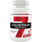7Nutrition Colostrum