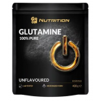 Go On Nutrition Glutamine L-Glutamine Amino Acids Post Workout & Recovery