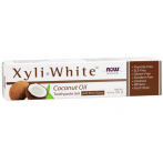 Now Foods Xyli White Coconut Oil