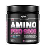 VPLab Amino Pro 9000 Аминокислоты