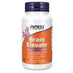 Now Foods Brain Elevate