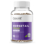 OstroVit HorseTail Vege Diuretic Water Pills Weight Management