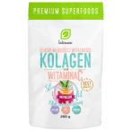 Intenson Collagen + Vitamin C