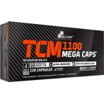 Olimp TCM 1100 Креатин