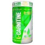 IHS Technology L-Carnitine Appetite Control Weight Management