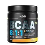 VPLab BCAA 8: 1: 1 Аминокислоты