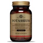 Solgar Potassium