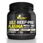 Olimp Gold  Beef-Pro Plasma Аминокислоты