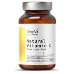 OstroVit Natural Vitamin C