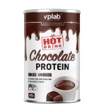 VPLab Chocolate Protein Hot Drink Протеины Напитки И Батончики