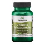 Swanson Ashwagandha Ultimate 250 mg
