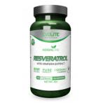 Evolite Nutrition Resveratrol