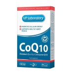VP laboratory Co Q10