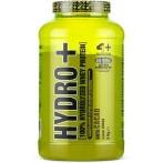 4+ Nutrition Hydro+ Гидролизат Сывороточного Белка , WPH Протеины