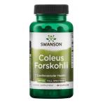 Swanson Coleus Forskohlii Appetite Control Weight Management