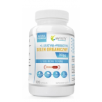 WISH Pharmaceutical Organic Selenium 200 mcg L-Selenomethionine