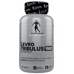 Kevin Levrone Levro Tribulus 1500 Testosterone Level Support