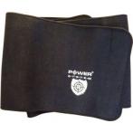 Power System Slimming belt  WT PRO