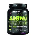 VPLab Aminoplasma Proteins Intra Workout
