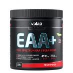 VPLab EAA + Аминокислоты