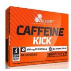 Olimp Caffeine Kick Кофеин Пeред Тренировкой И Энергетики