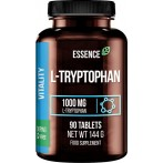 Essence Nutrition L-Tryptophan Amino Acids