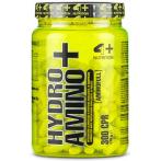 4+ Nutrition Hydro Amino Aminoskābes