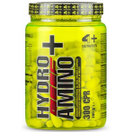 4+ Nutrition Hydro Beef Amino Аминокислоты