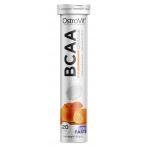 OstroVit BCAA 1000 Aminoskābes